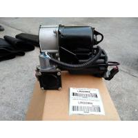 Quality Land Rover Discovery 3 Air Suspension Compressor Air Ride Pump LR023964 wholesale