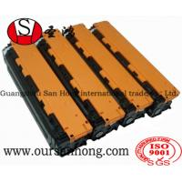 China Compatible color toner cartridge for HP 126A,CE310,CE310A,CP1020/CP1025/CP1025NW on sale