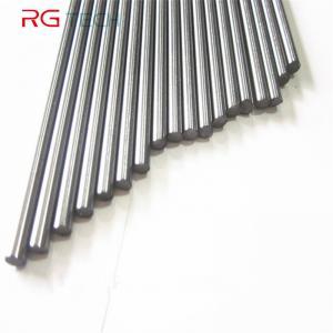 China Pure Titanium Alloy Bar for Medical (GR1, GR2, GR3, GR4, GR5) on sale