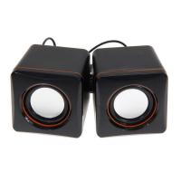 Quality Computer accessories /laptop accessories /USB Type computer /laptop/ notebook /Speaker  Usb Multimedia  mp3 player wholesale