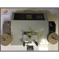 Quality Smt Automatic Smd Chip Counter , Electronic Counter With High Accuracy wholesale