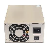 Quality 230VAC Power Supply Unit Computer With 12cm Fan Providing Ultra Silent Environment wholesale