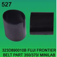 Quality 323D890010B BELT FOR FUJI FRONTIER 350,370 minilab wholesale