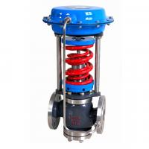 Quality Eccentric rotary regulating valve wholesale