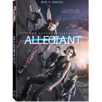Buy cheap The Divergent Series: Allegiant (2016)  usd 2 worldwide freeshipping product