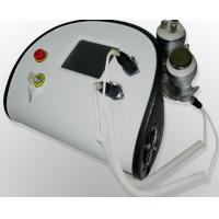 Quality Multi-Functional cavitation + Vacuum + rf slimming machine for Body shaping wholesale