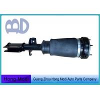 Quality Front BMW Air Suspension Kit for BMW X5 E53 OEM 37116757501 37116757502 wholesale