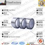 Quality Aluminum Foil Film Tape wholesale