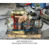 Buy cheap Used HINO J08C H06C H07C H07D EH700 EF550 Engine assy, Usado J08C Motor from wholesalers