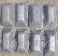 Quality hot sell pig iron wholesale