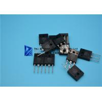 Quality 2SC2987 Silicon NPN Power Transistors , 120W 20A High Power Transistor wholesale