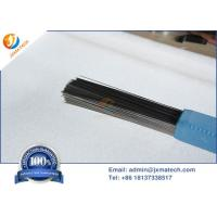 China AWS A5.14 ERNiCrMo-3 Nickel Based Alloys Inconel 625 Welding Wire on sale