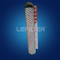 Quality hydac Hydraulic oil Filter element 2600R025W/HC/-KB ,China OEM Lube OilFiltrationfilter wholesale