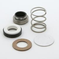 Quality 212 series bellows mechanical seal wholesale