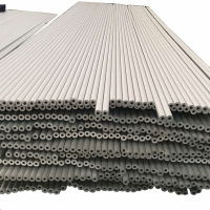 China Industrial  Decorations Marine Grade Rectangle Aluminum Tube on sale