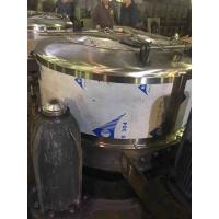 Quality Industrial Stainless Steel Metal Fabrications Suppliers Manufacturer In Foshan China wholesale