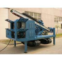 Cheap MDL-135G High Speed Jet Grouting Drilling Rig for sale