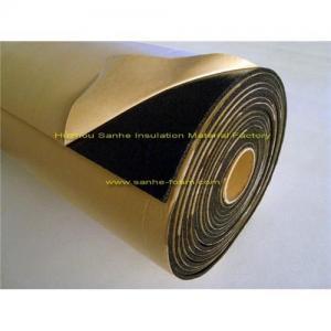 Quality Insulation Foam Roll wholesale