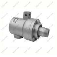 Quality High temperature steam rotary joint for printing and dyeing industry wholesale