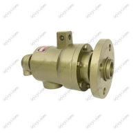 Quality Duoflow high temperature steam rotary union for Paper industry wholesale