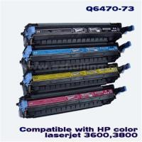 Quality Supply Hp3600 wholesale