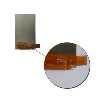 """Quality 3.97"""" 4 Inch TFT LCD Module Resolution 480X800 Mipi Interface IPS Display wholesale"""