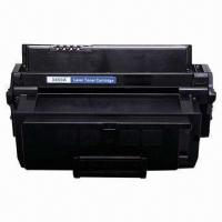 Buy cheap Black Toner Cartridges Compatible for Xerox Printer 3450/106R00687/106R00688 from wholesalers