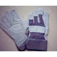 Quality Cow Split Leather Glove wholesale
