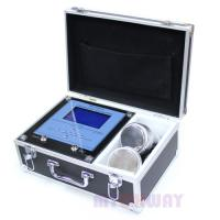 Cheap 2 In 1 Home Use Ultrasonic Cavitation RF Body Slimming Machine / Device for sale