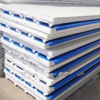 Quality eps concrete sandwich panel wholesale