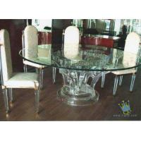 Quality acrylic furniture bar wholesale