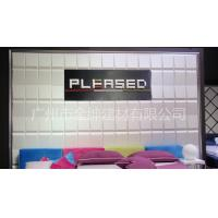 Cheap Glister Office Decor 3D Living Room Wallpaper Geometrical Design Removable Wall for sale