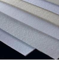 Quality Dust Filter - PTFE Membrane Needle Felt wholesale
