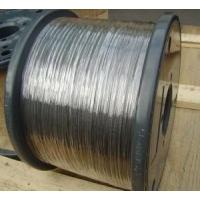 Cheap SS304 Wire Rod With 4.0mm Diameter, Packing Mainly 50kg/Coil and 100kg/Coil for sale