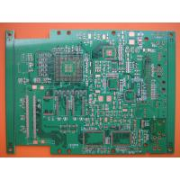Quality OSP PCB Board Fabrication Custom Printed Circuit Board 1-14 Layers wholesale
