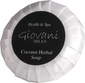 Quality hotel disposable shampoo wholesale