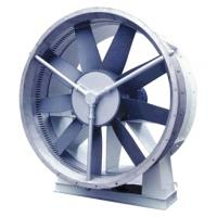 Quality ac brushless axial fan 450mm wholesale