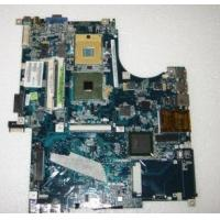 Quality Laptop motherboard for Satellite Pro L650 V000218030 6050A2332301 50% off shipping wholesale
