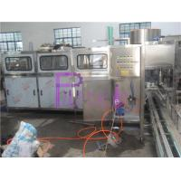 Cheap Industrial 5 Gallon Water Filling Machine High Speed Mineral WaterFiller Machine for sale