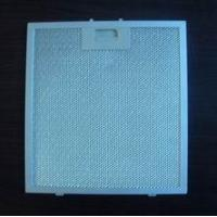 Quality Cooker Hood Filter wholesale