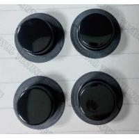 China Diamond Like Carbon DLC Coating Equipment Thin Film With Chemical Stability on sale
