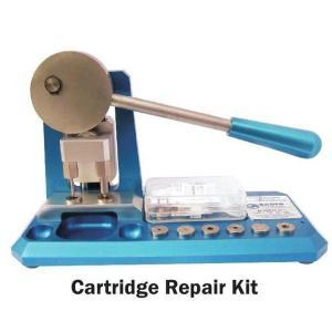 Cheap Cartridge Repair Kit for sale