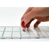 Quality No-Slip Grip Dots, Adhesive Grippers for Rulers and Templates wholesale
