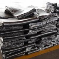 Quality Environmental reclaimed rubber for tire /recycled rubber sellers /shredder rubber wholesale