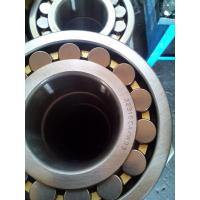 China SPHERICAL ROLLER BEARING 21314CC EXPORT TO UK on sale