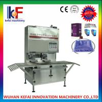 China factory price bag in box water pouch packing machine/liquid filling machine made in china on sale