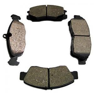 Quality car brake pad( brake drum,  brake pad,  brake disc,  brake hub,  brake lining,  brake system,  made in china) wholesale
