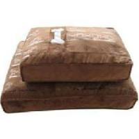Quality Pet Bed& Pet Cushion (DH-135) wholesale