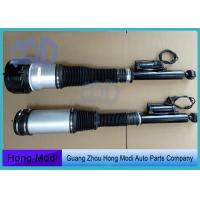 Quality Mercedes Benz Air Suspension W220 Air Ride Spring OEM 2203205013 2203202338 wholesale