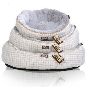 Quality Pet Beds (DH-204) wholesale